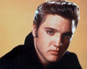 cabello de hombre en los años 60