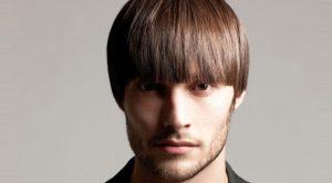 peinados.-de-los-años-60-mop-top