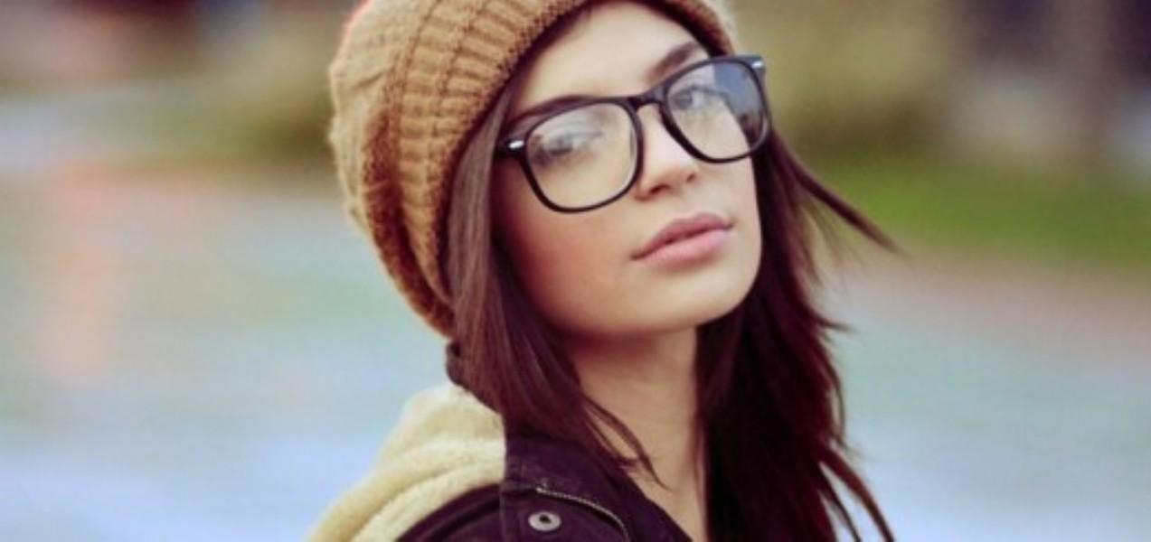 peinados de mujer hipster