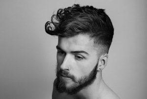 Peinados Para Hombre Fotos Ideas 2019