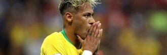 Peynados Neymar