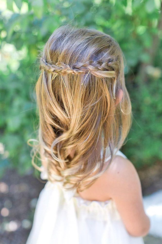 peinado ibicenco sencillo